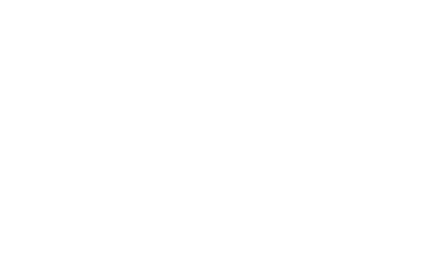 MASS CONTRACT